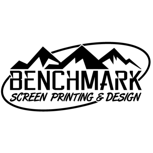 Benchmark Screen Printing & Design